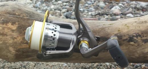 liner til kystfiskeri efter havørred